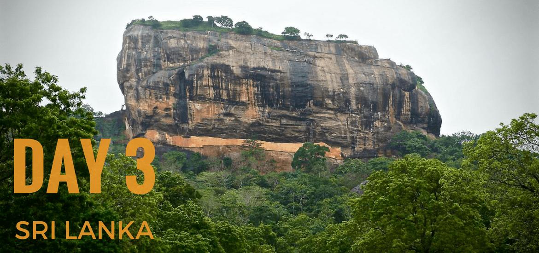 Lost Globetrotter_Sri Lanka_Day 3