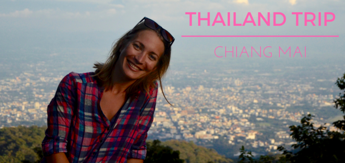 Lost Globetrotter-Chiang Mai-001